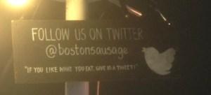 twitter follow sign