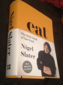 Nigel Slater's Eat