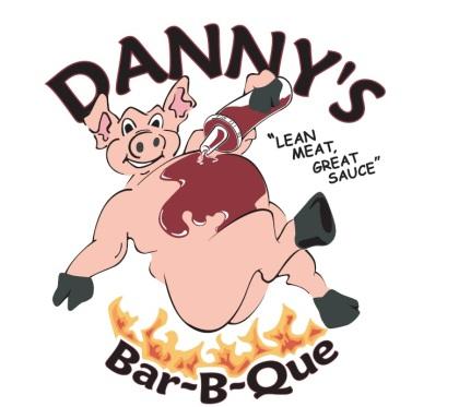 dannys-picture