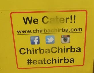 Chirba Chirba details