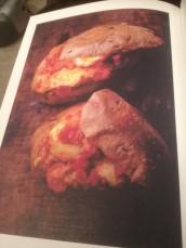 Nigel Slater's Chorizo Potatoes