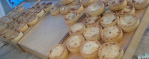 Great North Pies